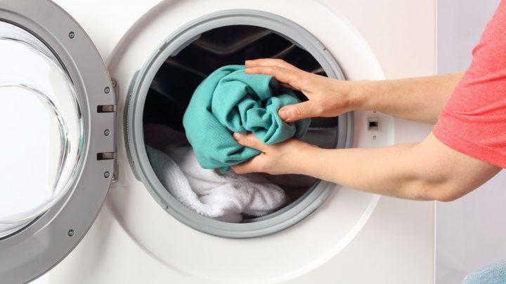 lavanderia autoservicio covid